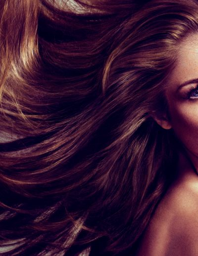 69712683-hair-wallpapers