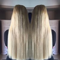Hair Extensions London