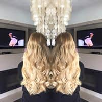 Hair Extensions Maidstone