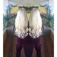 Hair Extensions Holland Park