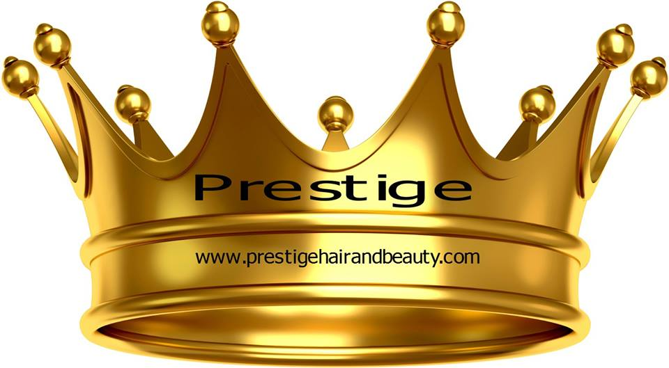 Prestige Hair & Beauty