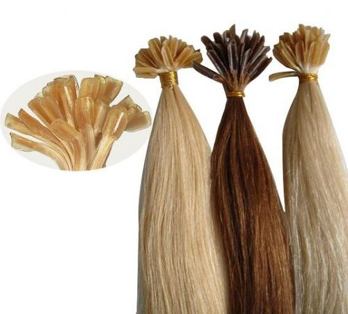 keratin-hair-extensions-500x500